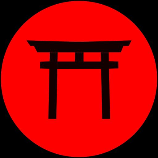 ShintoRoca